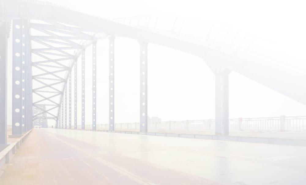 Fabricación y Montaje de Estructuras de hierro México