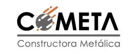 COMETA Constructora Metálica